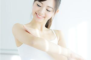 皮膚科治療について